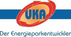 Logo UKA Meißen Projektentwicklung GmbH & Co. KG