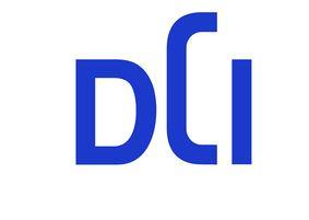 Logo DCI Digital Career Institute gGmbH
