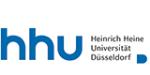 Geschäftsführung (m/w/d) für das Heine-Center for Sustainable Development – Diversity, Environment, Health