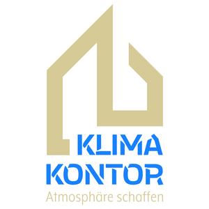 Logo Klima Kontor - Planung und Beratung GmbH