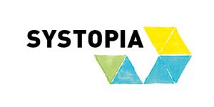 Logo SYSTOPIA GmbH