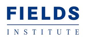 Logo Fields Institute