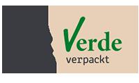 Logo packVerde