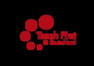 Teach First Deutschland sucht eine Teamassistenz (BFD)