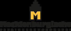Logo Mecklenburgische Versicherungs-Gesellschaft a.G.