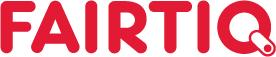 Logo FAIRTIQ