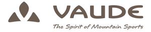 Logo VAUDE Sport GmbH & Co. KG