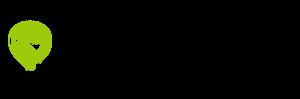 Logo betterplace.org/ gut.org gAg