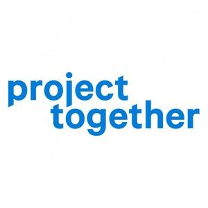 Logo ProjectTogether gGmbH