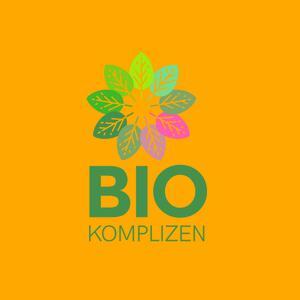 Logo Bio-Komplizen GmbH
