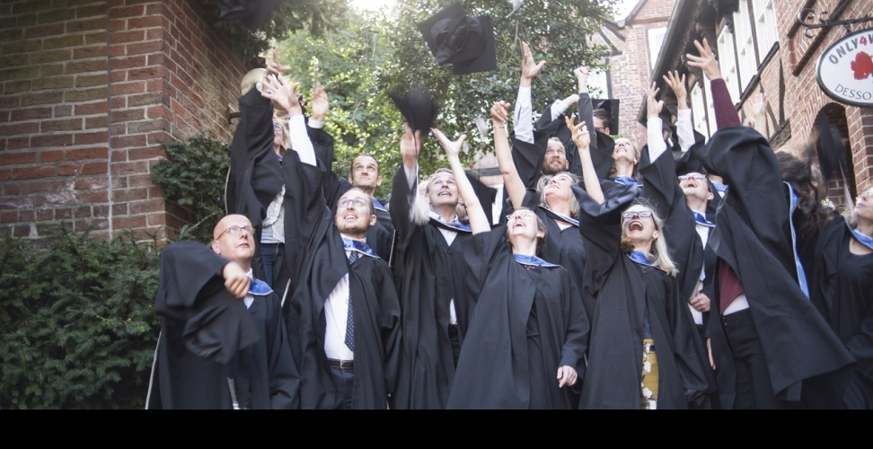 MBA-Studium sorgt für Nachhaltigkeit in Unternehmen