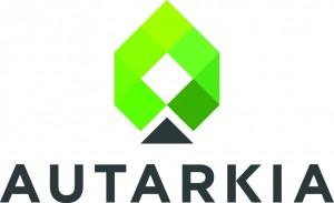 Logo Autarkia GmbH