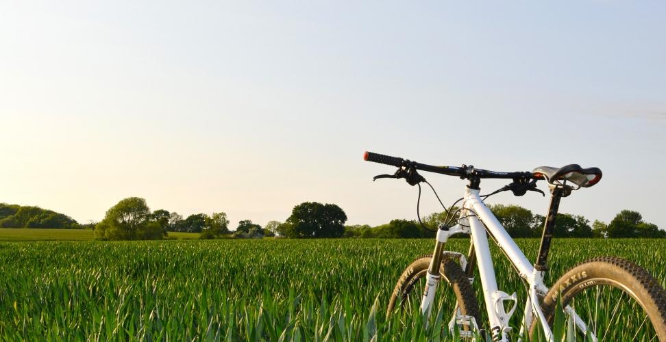 Ziel der HEAG ist die klare Positionierung als Nachhaltigkeitskonzern