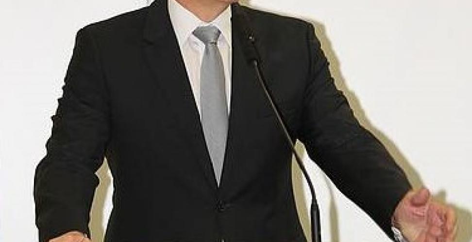 """""""Zukunft selbst gestalten"""" auf Mittelhessens führender Karrieremesse Chance 2016"""