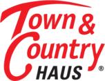 Logo Town & Country Haus