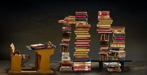 Der Deutsche Qualifikationsrahmen für Lebenslanges Lernen kurz DQR