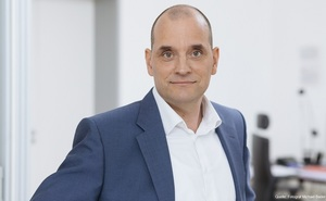 Verpflichtung der Arbeitszeiterfassung durch den EuGH - Ein Interview mit Rechtsanwalt Martin Bechert