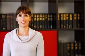Über die Herausforderungen und Methoden der Arbeitszeiterfassung - Ein Interview mit Rechtsanwältin Kaja Keller