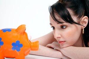 So groß fällt der Gender Pay Gap aus
