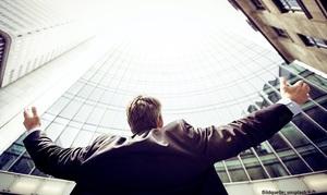 Was macht eine/n Top Arbeitgeber*in aus?
