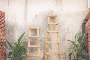 Auf der Karriereleiter hinauf zum Nachhaltigkeitsleiter