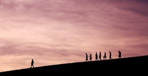 Wie heutzutage gelebte Führungskultur und Wertschätzung aussieht