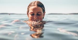 Wasser 3.0 im Kampf gegen Mikroplastik und Mikroschadstoffe