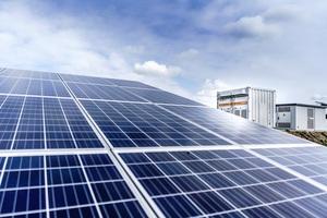 """""""Die Energie für jetzt"""" – nachhaltige Energiekonzepte mit ADLER Smart Solutions"""