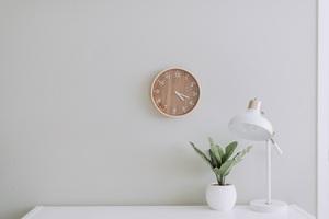 Work-Life-Balance: Alles über das Recht zur Teilzeitarbeit