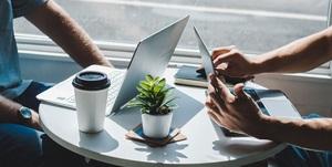 Ein nachhaltiges Unternehmen gründen – Businessplan erstellen