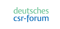 Deutsches CSR-Forum