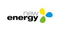 New Energy Husum